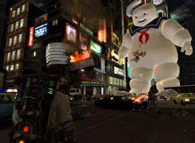 Ghostbusters-The-Video-Game-Remastered-Cultura-Geek-2