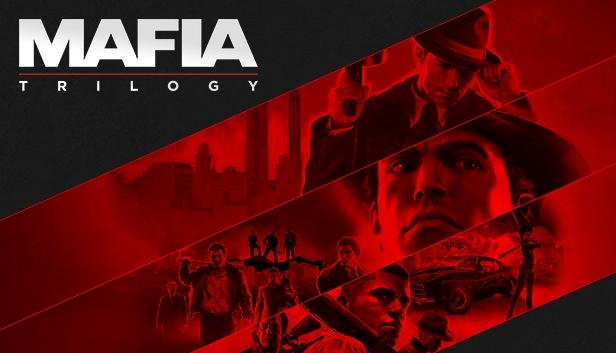 Mafia-Trilogy-Cultura-Geek-5